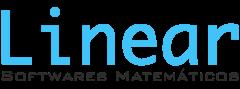 Linear Softwares Matemáticos