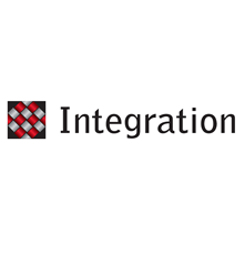 integration consultoria logo